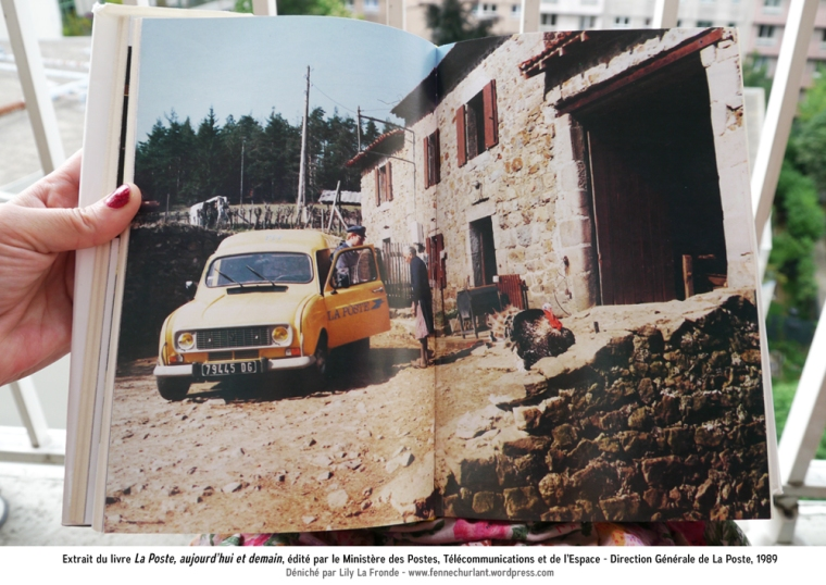 livre_la_poste_1989_2_lilylafronde